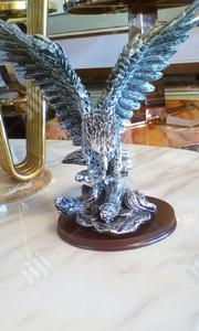 Flying Eagle | Arts & Crafts for sale in Lagos State, Lagos Island