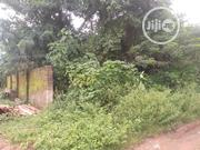 9acres Of Land Beside Kola Daisi University Oyo Ibadan Xpress   Land & Plots For Sale for sale in Oyo State, Ibadan South West