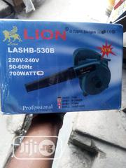 Lion Air Blower | Hand Tools for sale in Lagos State, Lagos Island