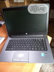 Laptop HP ProBook 640 4GB Intel Core I5 HDD 500GB | Laptops & Computers for sale in Abuja (FCT) State, Wuse 2