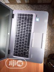 Laptop HP EliteBook 840 G3 8GB Intel Core i5 HDD 500GB | Laptops & Computers for sale in Abuja (FCT) State, Wuse 2