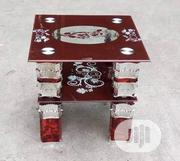 Side Stool Table   Furniture for sale in Lagos State, Lekki Phase 2