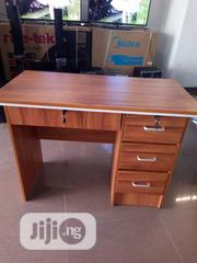 Office Table Quailty | Furniture for sale in Lagos State, Lekki Phase 2