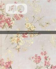 Floral Wallpapers. Sales Promo Ongoing   Home Accessories for sale in Abuja (FCT) State, Maitama