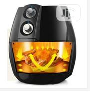 Sokany Air Fryer   Kitchen Appliances for sale in Lagos State, Mushin