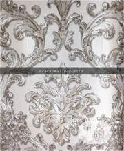 Damask Wallpapers. Sales Promo Ongoing | Home Accessories for sale in Abuja (FCT) State, Galadimawa