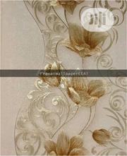 Classy Floral Wallpapers. Sales Promo Ongoing   Home Accessories for sale in Abuja (FCT) State, Duboyi