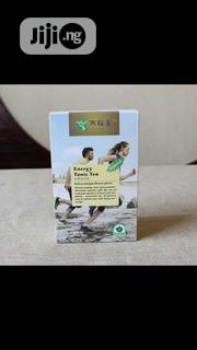 Energy Tonic Tea | Vitamins & Supplements for sale in Lagos State, Oshodi-Isolo