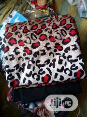 For Quality Plain And Pattern Fabrics | Clothing for sale in Lagos State, Amuwo-Odofin