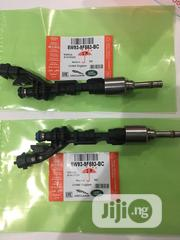 Injector Nozzle 2010 To 2018 5.0 L. | Vehicle Parts & Accessories for sale in Lagos State, Mushin