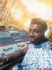 Sound Engineer | Other CVs for sale in Oyo State, Oyo East