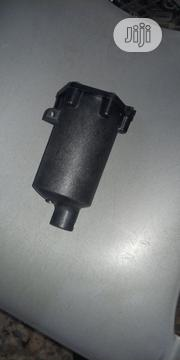 Suspension Pump Filter For Range Rover 2005 To 2012 Models | Vehicle Parts & Accessories for sale in Lagos State, Mushin