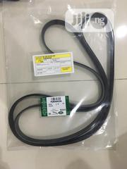 Fan Belt Range Rover And Land Rover | Vehicle Parts & Accessories for sale in Lagos State, Mushin