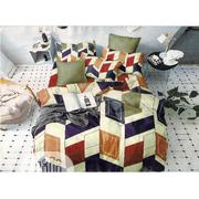 Bedsheets Of All Sizes And Colors Available 4-6-7 | Home Accessories for sale in Lagos State, Ikeja