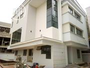 A New 5 Bedroom Detached Duplex With Bq At Ikoyi For Sale | Houses & Apartments For Sale for sale in Lagos State, Ikoyi