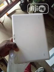 New 64 GB Silver | Tablets for sale in Lagos State, Ikeja
