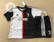 Original Juventus Children's Jersey | Clothing for sale in Lagos State, Surulere