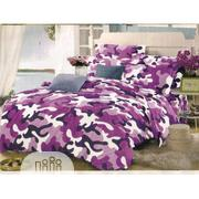 Duvet + Bedsheets + 4 Pillow Cases 7 X 7 All Sizes Available | Home Accessories for sale in Lagos State, Ikeja