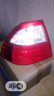 Rear Lamp For Corolla 205 Set | Vehicle Parts & Accessories for sale in Lagos State, Mushin