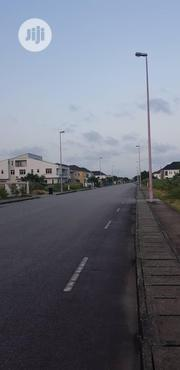 Lands for Sale at Royal Garden Estate Ajah Lagos | Land & Plots For Sale for sale in Lagos State, Ajah