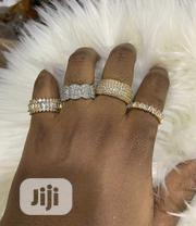 Ziconia Fashion Ring | Jewelry for sale in Lagos State, Lagos Island