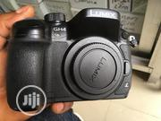 Panasonic Lumix GH4(Body) | Photo & Video Cameras for sale in Lagos State, Ojo