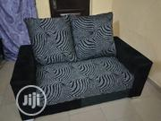 A Set Of Chair Of 2single, 1double And 1triple. | Furniture for sale in Rivers State, Port-Harcourt