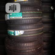 Brand New Tyres   Vehicle Parts & Accessories for sale in Lagos State, Lekki Phase 2