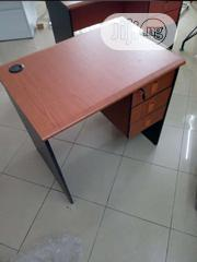 Small Size Office Tables | Furniture for sale in Lagos State, Lagos Mainland