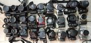 Digital Cameras | Photo & Video Cameras for sale in Lagos State, Lagos Island