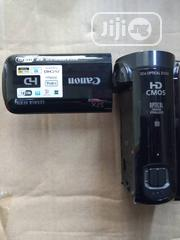 Video Cameras | Photo & Video Cameras for sale in Lagos State, Lagos Island