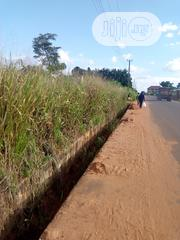 2 Plots of Land for Sale at a Tarred Road | Land & Plots For Sale for sale in Anambra State, Awka