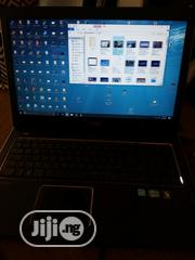 Laptop Dell Vostro 3750 6GB Intel Core i7 HDD 1T | Laptops & Computers for sale in Abuja (FCT) State, Nyanya