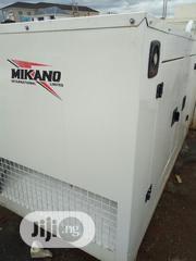 Generator Perkins 27 Kva | Electrical Equipments for sale in Abuja (FCT) State, Nyanya