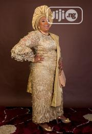 Exceptional Professional Photographer In Lagos | Photography & Video Services for sale in Lagos State