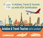 Get Training To Become Certified Traveling Consultant | Classes & Courses for sale in Lagos State, Lekki Phase 1