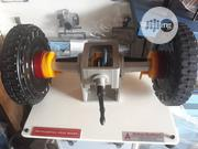 Differential Gear Model | Manufacturing Equipment for sale in Lagos State, Ojo