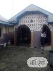 4 Bedroom Bungalow And 1 Bedroom Flat 6poles Of Iwofe Road For Sale | Houses & Apartments For Sale for sale in Rivers State, Port-Harcourt