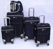 Swiss Polo Sets of Bags | Bags for sale in Lagos State, Yaba