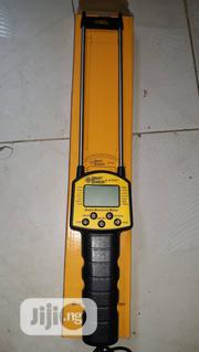 Moisture Meter For Grains | Measuring & Layout Tools for sale in Lagos State, Ojo