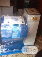 Laborator Testing Machine | Medical Equipment for sale in Lagos State, Ojo