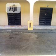 Double Shop at Social Facilities for Rent. | Commercial Property For Rent for sale in Lagos State, Isolo