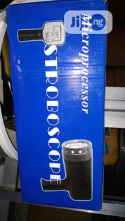 Stroboscope | Manufacturing Materials & Tools for sale in Lagos State, Ojo