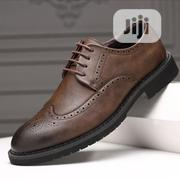 Fashion Men's Shoe | Shoes for sale in Oyo State, Ibadan North East