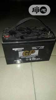 Dealers Used Inverter Battery In Abuja Nigeria | Electrical Equipment for sale in Abuja (FCT) State, Garki 2