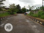 Banana Island Plot Measuring 2000sqm With Federal and State C of O | Land & Plots For Sale for sale in Lagos State, Ikoyi