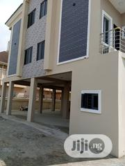 10 Unit Of 2 Bedroom Flat At Ikota Villa Lekki Lagos For Sale | Houses & Apartments For Sale for sale in Lagos State, Lekki Phase 1