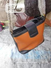 Men And Ladies Bags | Bags for sale in Lagos State, Orile