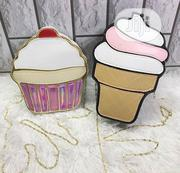 Gelato Bag And Cupcake Bag | Bags for sale in Lagos State, Agege