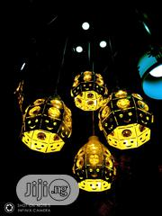 Quality Suspended/Dropped Lights | Home Accessories for sale in Rivers State, Port-Harcourt